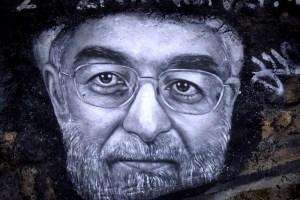 L'Iran alle urne