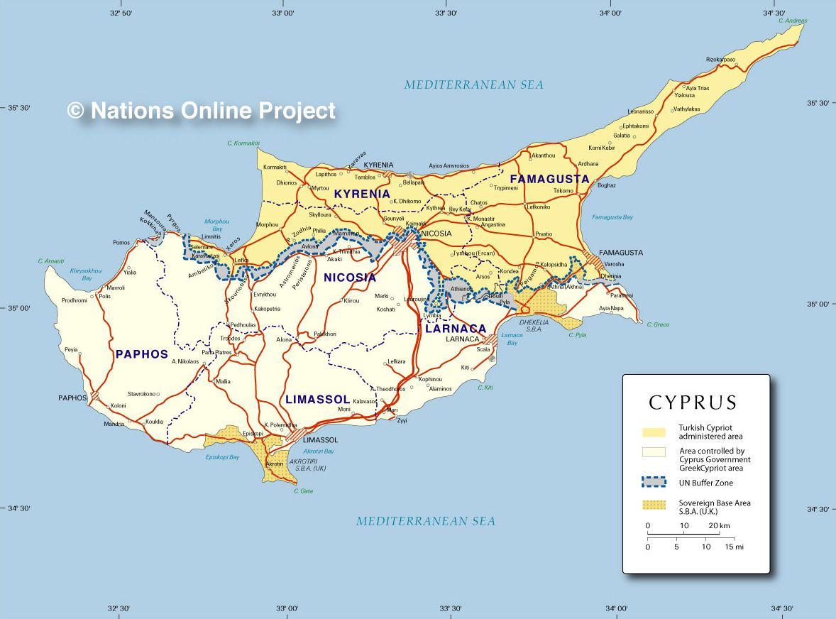 mappa_cipro