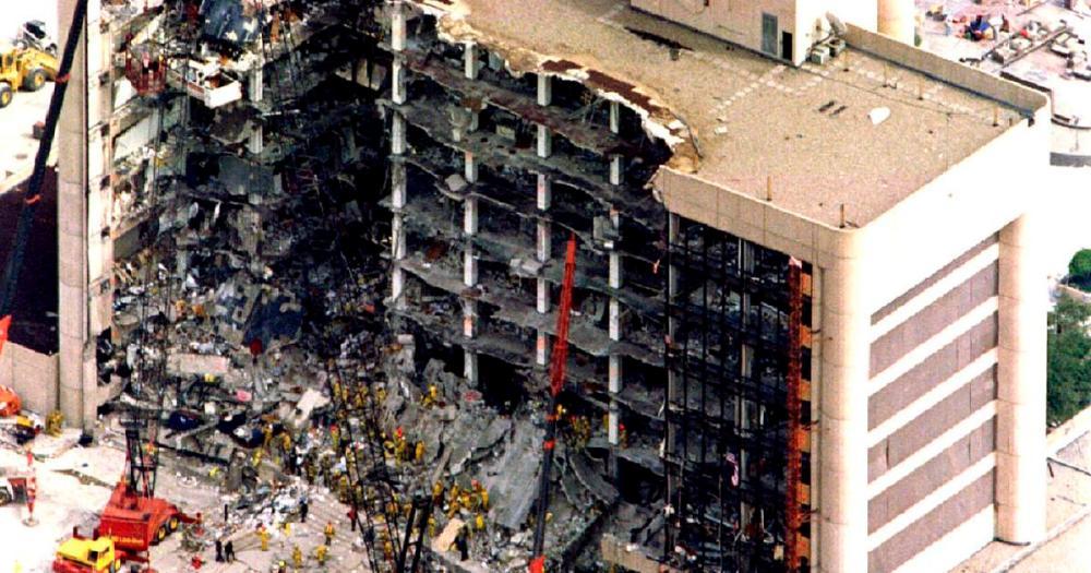 oklahoma-city-bombing-1995