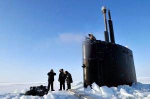 Artico e Antartico: i Poli a confronto