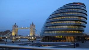 Le elezioni per il sindaco di Londra entrano nel vivo