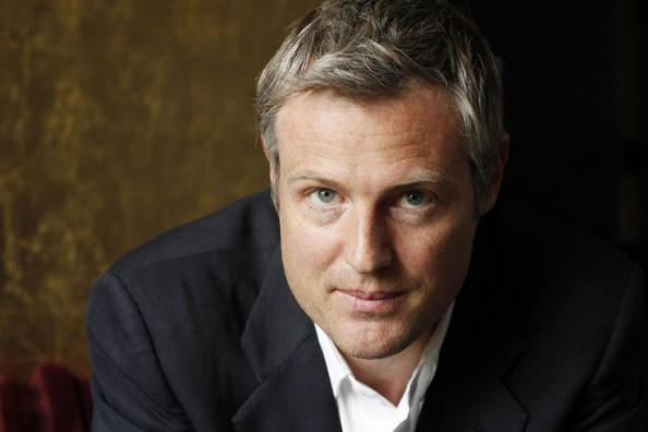 an77362843mp-zac-goldsmith