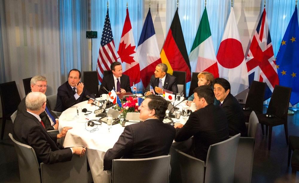 g7-updated-image.jpg