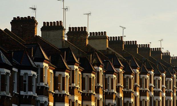 london-housing-market-014