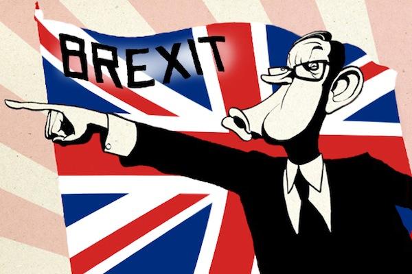 gove-brexit-new-flag2