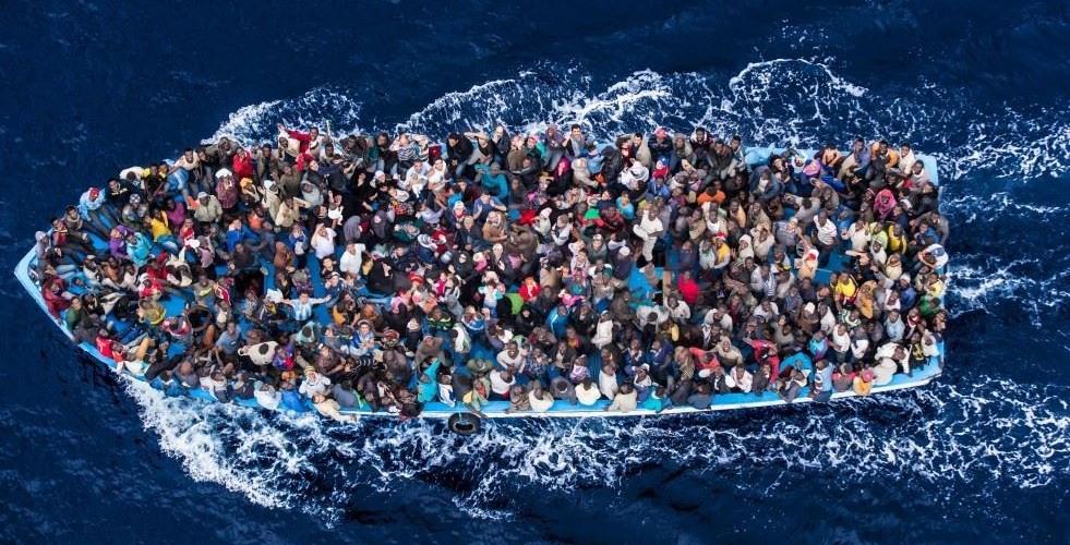 refugee-crisis-981x500