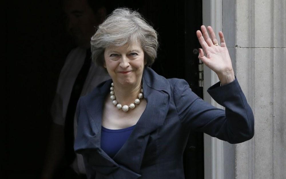 britain-politics_horo-1-e1468314929914