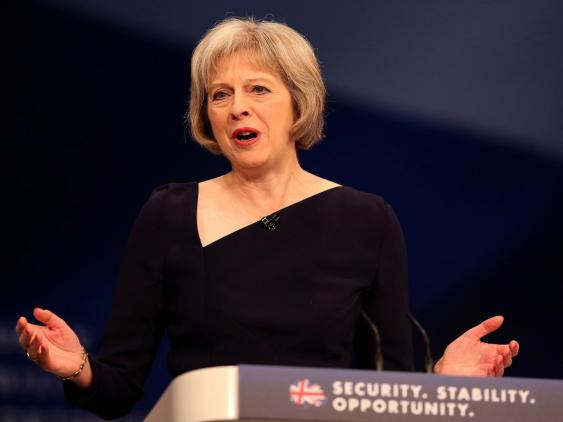 uk-home-secretary-theresa-may