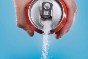 Perchè abbiamo bisogno della Sugar Tax