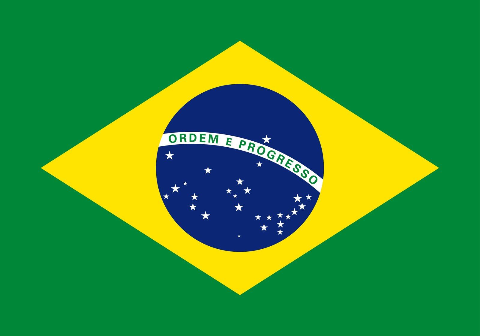 bandiera-2