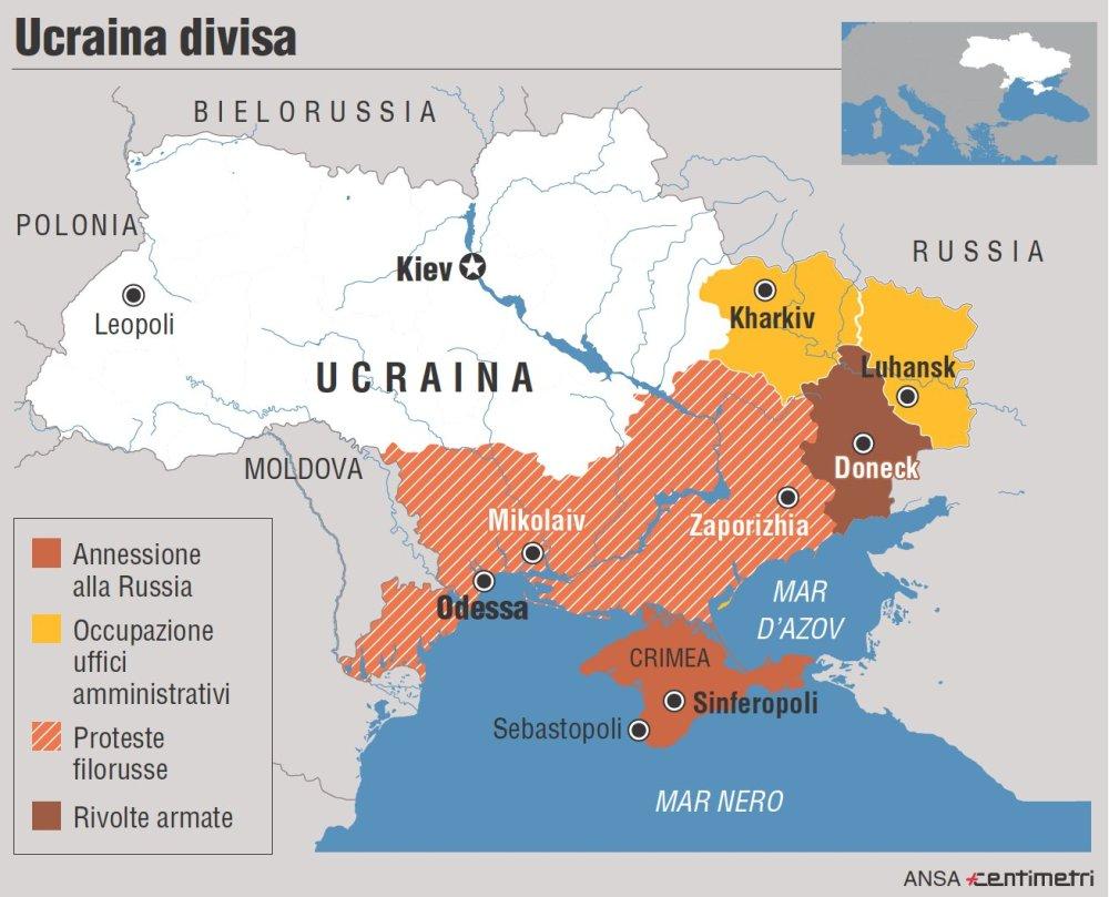ucraina7-5
