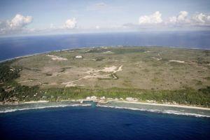 La catastrofe ambientale di Nauru è un avvertimento per tutti quanti