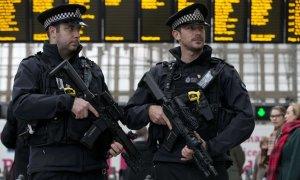 La rischiosa legge britannica contro l'estremismo