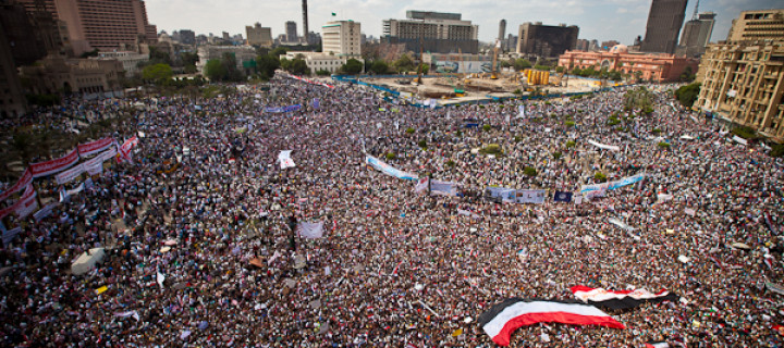 8_th_april_friday_tahrir_square_ls_fb_thump-1-720x320