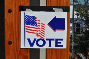 Presidenziali USA: come vengono finanziate le campagne elettorali
