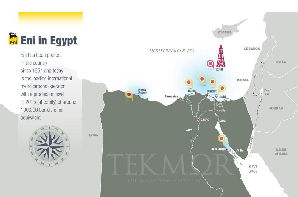egypt-eni-presence_tekmor