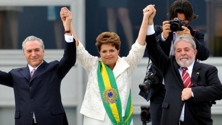 Temer-Dilma-e-lula-777x437.jpg