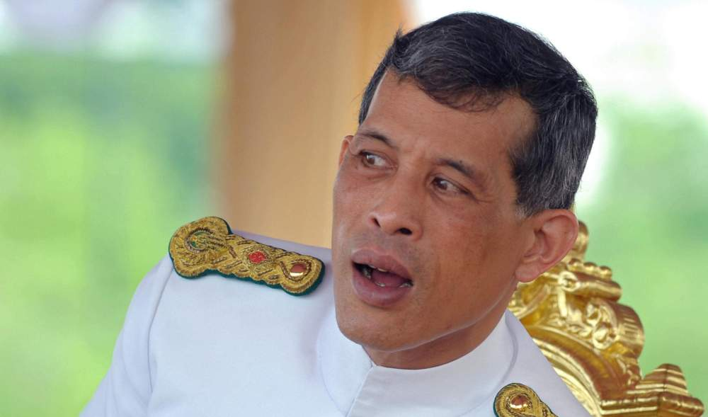thailand-king-dead-crown-prince-new-longest-reigning-monarch-maha-vajiralongkorn