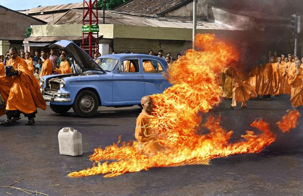 the-burning-monk-1963-6