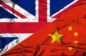 Brexit blocca l'espansione cinese in Europa