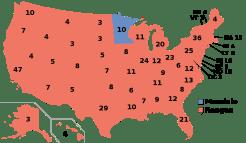1020px-electoralcollege1984-svg