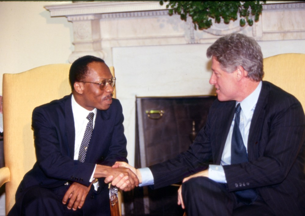 Aristide-Clinton.jpg