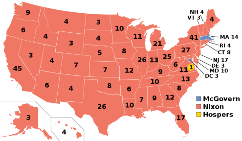 electoralcollege1972-svg
