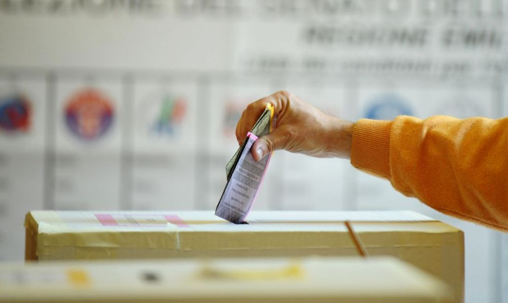 elezioni-1030x615