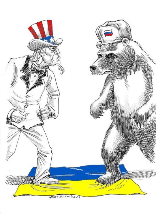 proxy-war-in-ukraine
