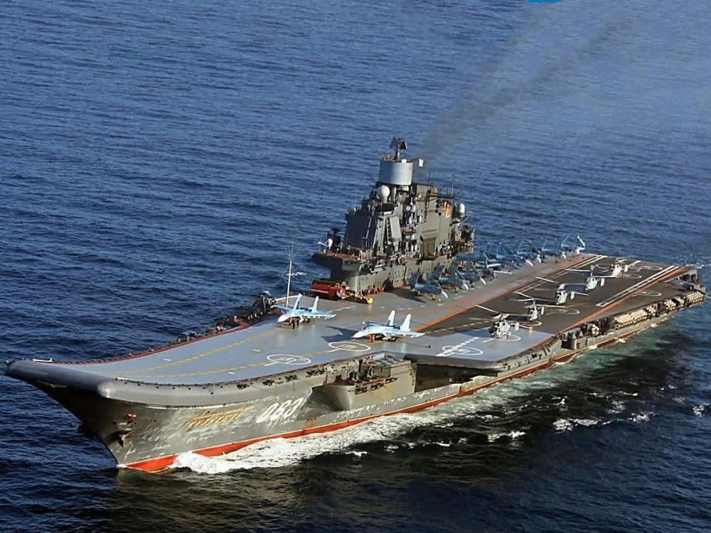 the-admiral-kuznetsov-which-the-liaoning-is-based-on-is-russias-sole-aircraft-carrier-the-ships-have-the-same-size-and-speed-and-they-both-feature-the-ski-jump-platform.jpg