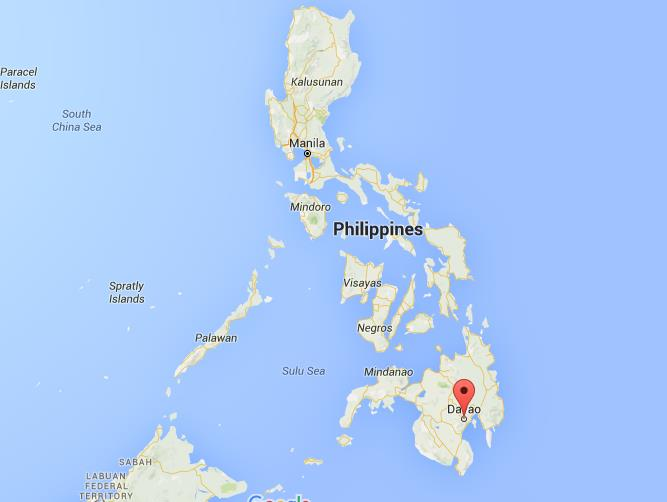 sito di incontri Davao City composto specifico datazione del radiocarbonio