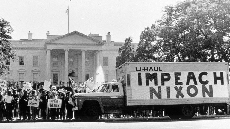 1000509261001_2033794950001_richard-nixon-the-impeachment-process