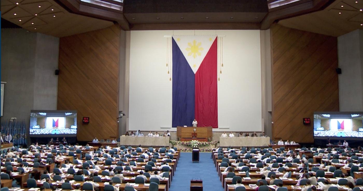 16th-congress-house-20140728