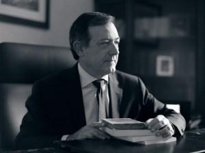 La riforma spiegata dagli esperti: Intervista a Beniamino Caravita di Toritto