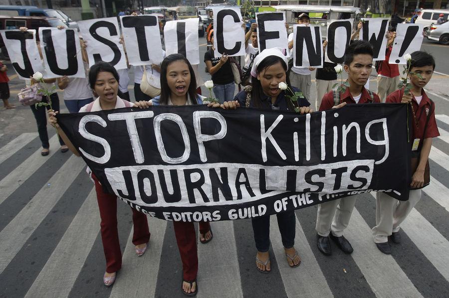 csm_philippines_25_jan_e18582fcfa