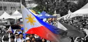 Filippine: un arcipelago di contraddizioni