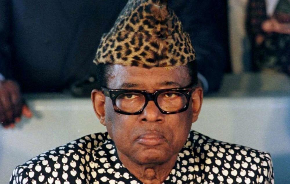 Mobutu-Sese-Seko.jpg