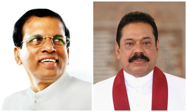sri-lanka-guerra-civile-guerra-etnica-tamil-singalesibuddisti-indu-musulmani-massacro-2009-tigri-tamil-ealam-dittatura-autoritarismo-elezioni
