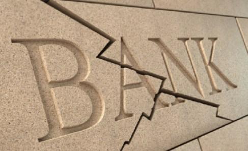 bank322771.jpg