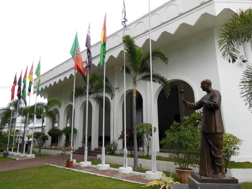 east_timor_parliament-davidrobie