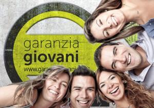 garanzia-giovani-marche-300x212