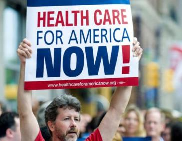 healthcareusnow