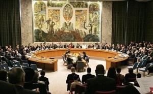 Gli insediamenti nella West Bank: la risoluzione