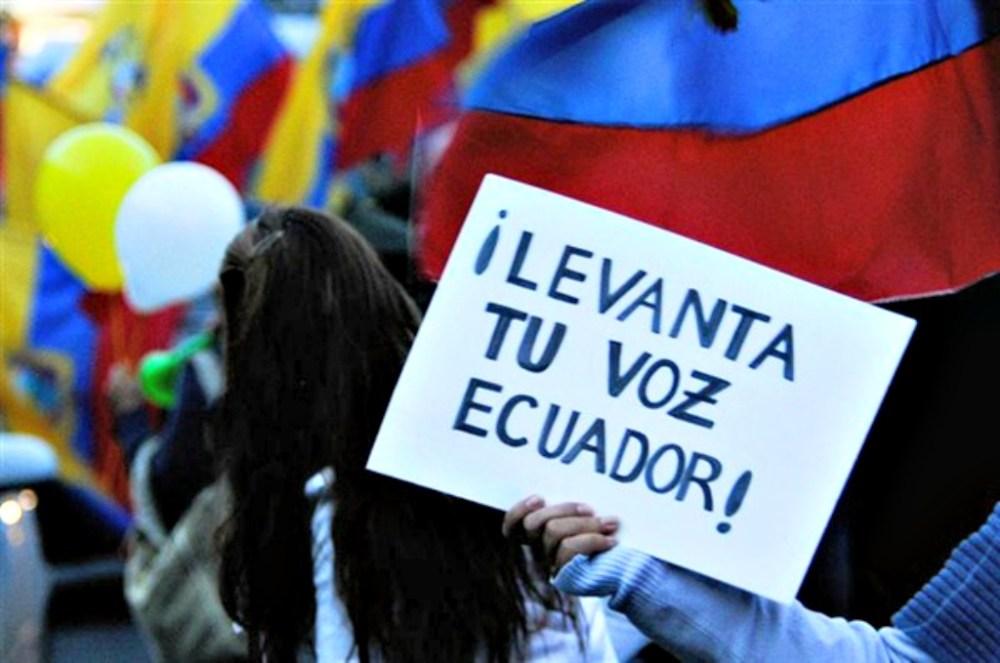elezioni-ecuador-4