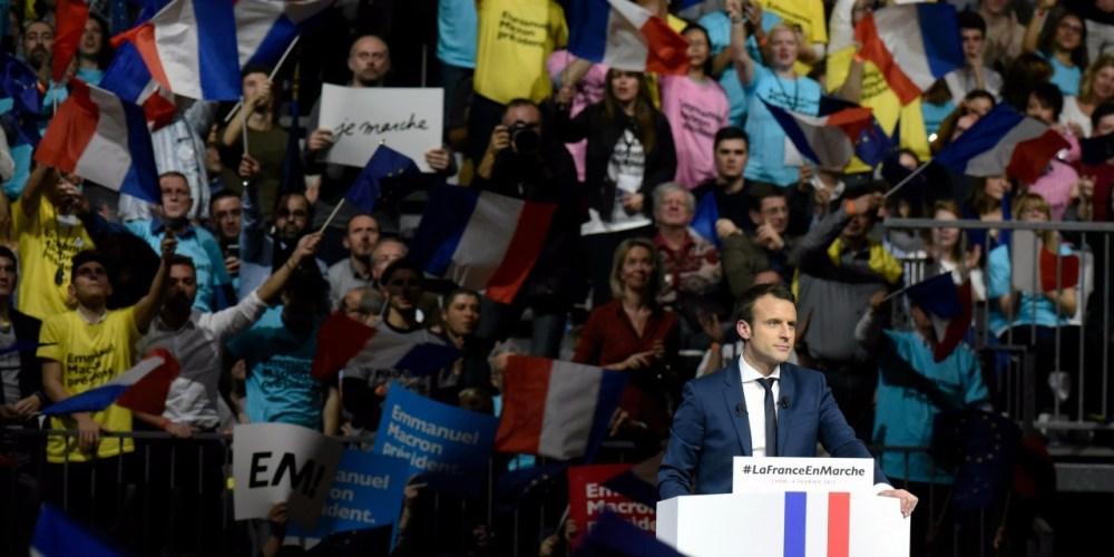 Legislatives-En-Marche!-revendique-plus-de-6.000-candidatures-pour-ses-investitures.jpg