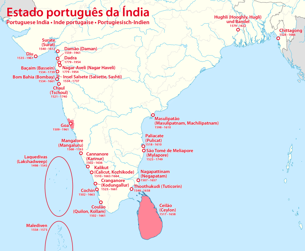 map_of_portuguese_india