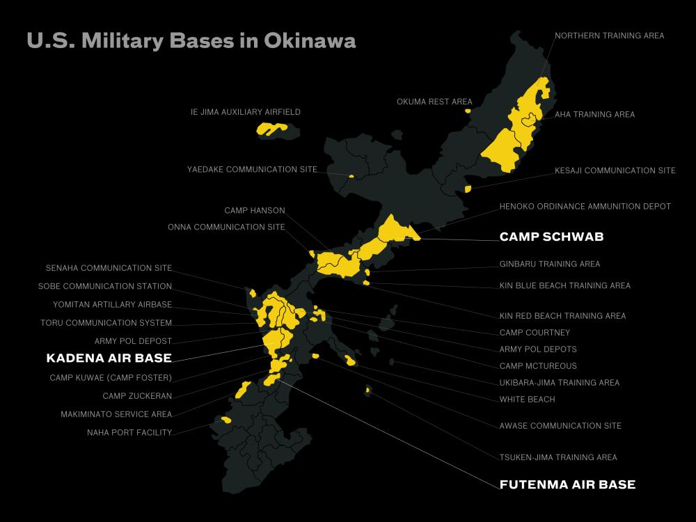 okinawamap_2