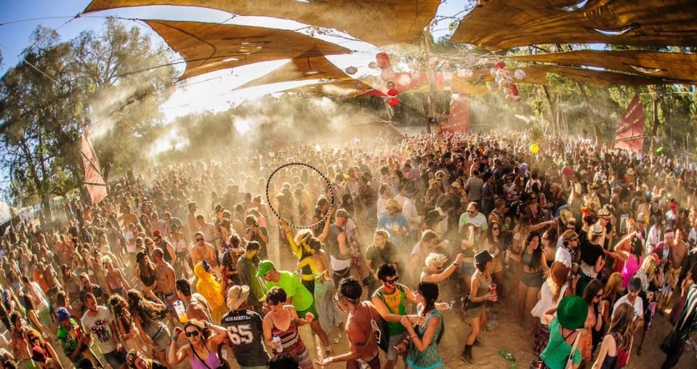 ozora-festival-psychedelic-party-pics