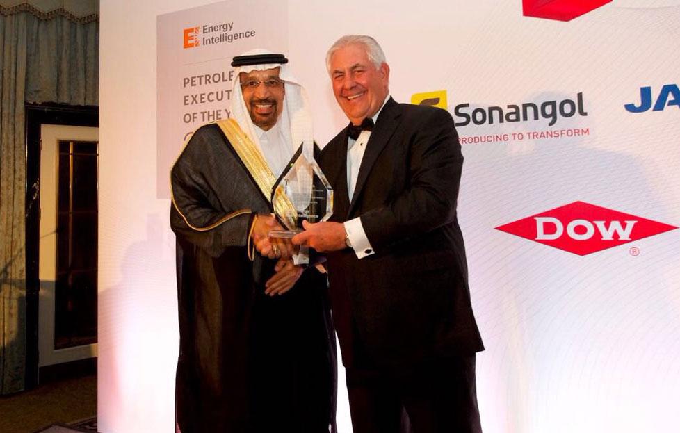 tillerson-saudi-oil-minister