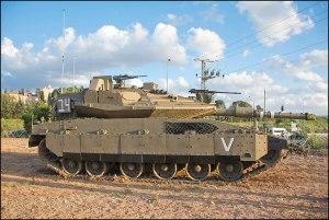 200px-Merkeva_Mk_4M_-_Israeli_Tanks_2019-04-21_IZE-42